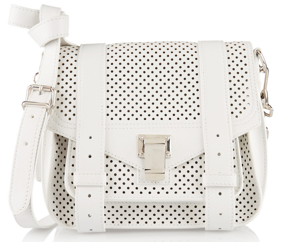 Proenza-Schouler-Perforated-Mini-PS1-Bag