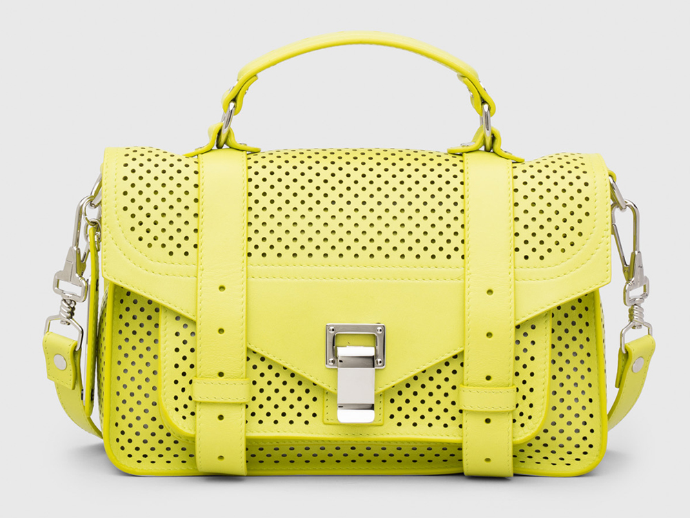 Proenza-Schouler-Perforated-Tiny-PS1