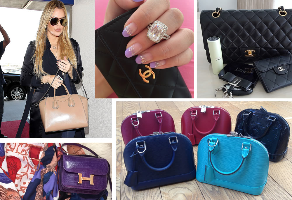 a4ae8b6888c5 My 5 Favorite Threads on the PurseForum Right Now - PurseBlog