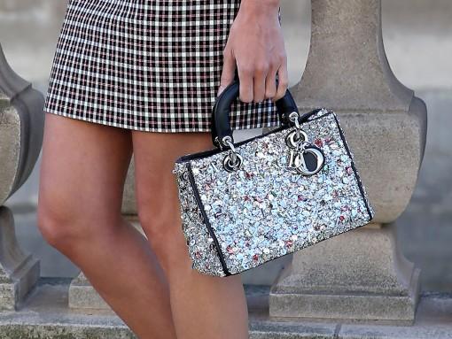 Creative Director Raf Simons is Leaving Christian Dior