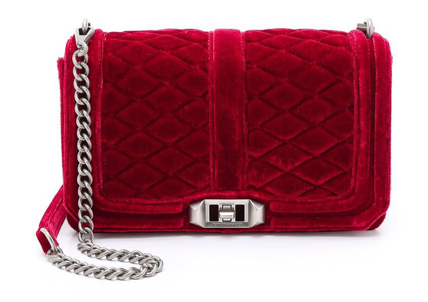 Rebecca-Minkoff-Love-Velvet-Shoulder-Bag