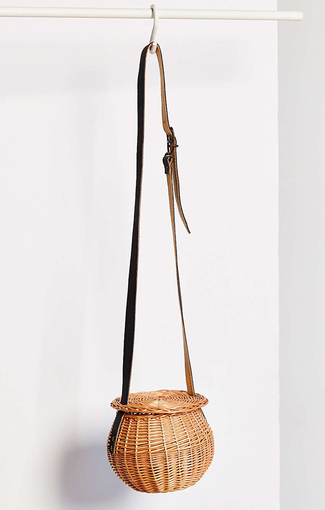 Rosa-Mosa-Wicker-Ball-Shoulder-Bag