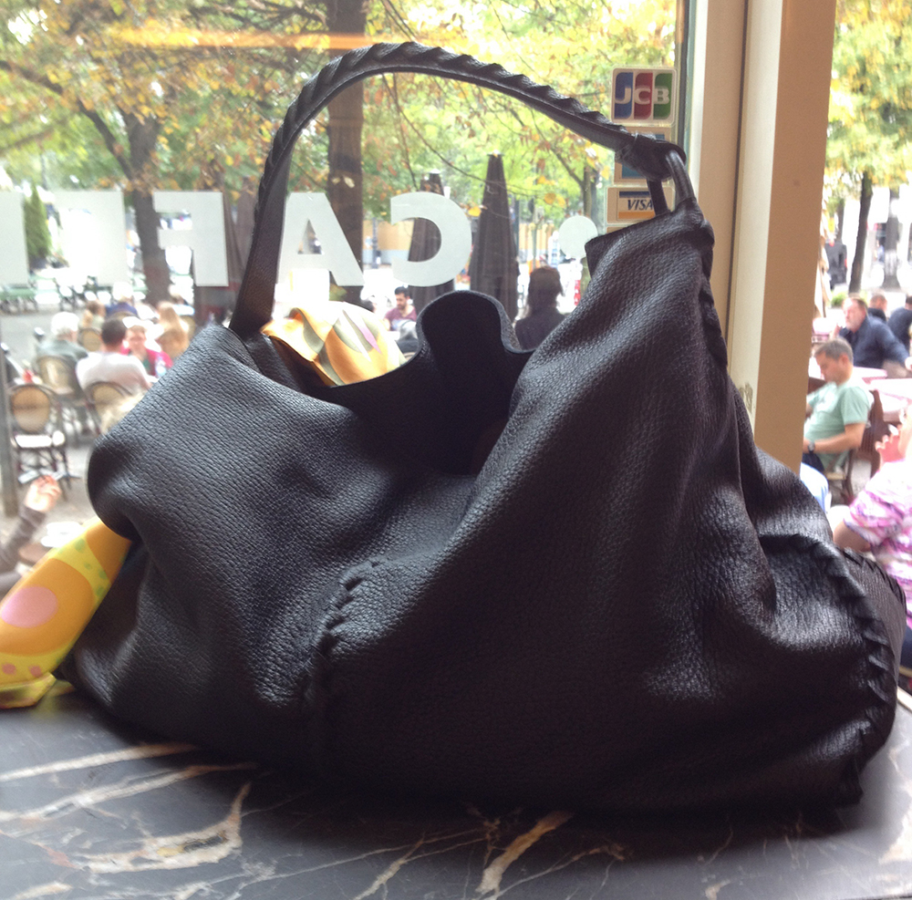 Slouchy-Bottega-Veneta-Bag
