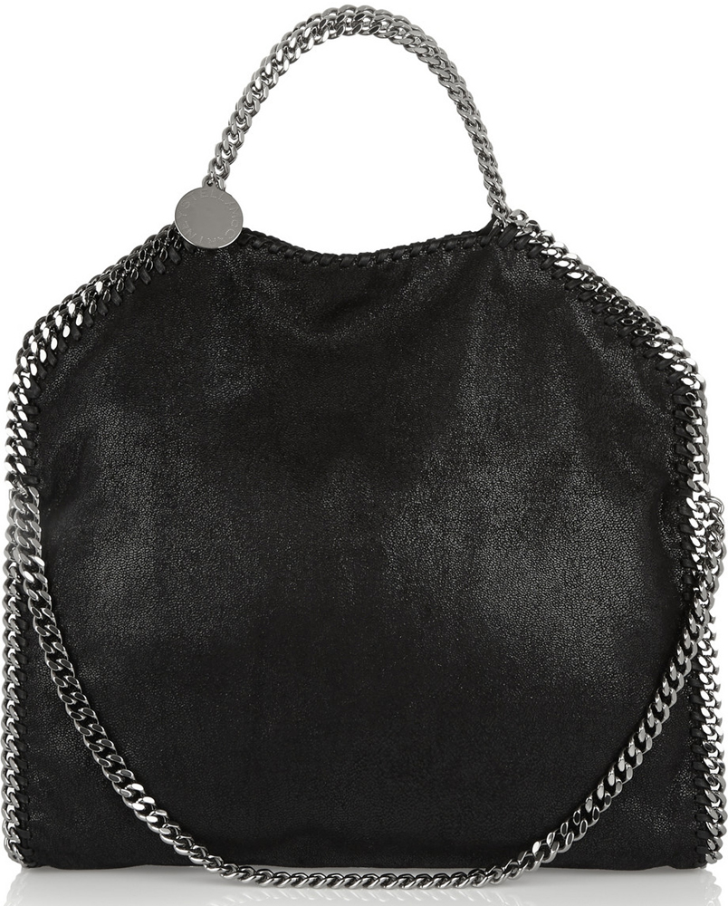 Stella-McCartney-Falabella-Bag