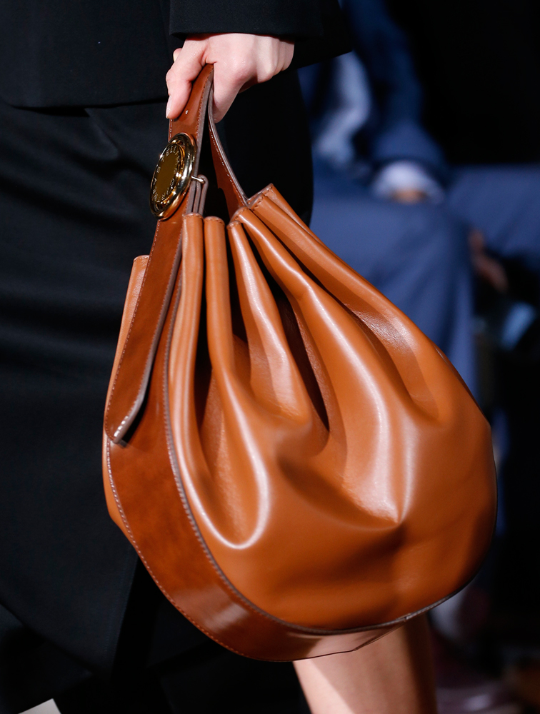 Stella-McCartney-Spring-2016-Bag-2