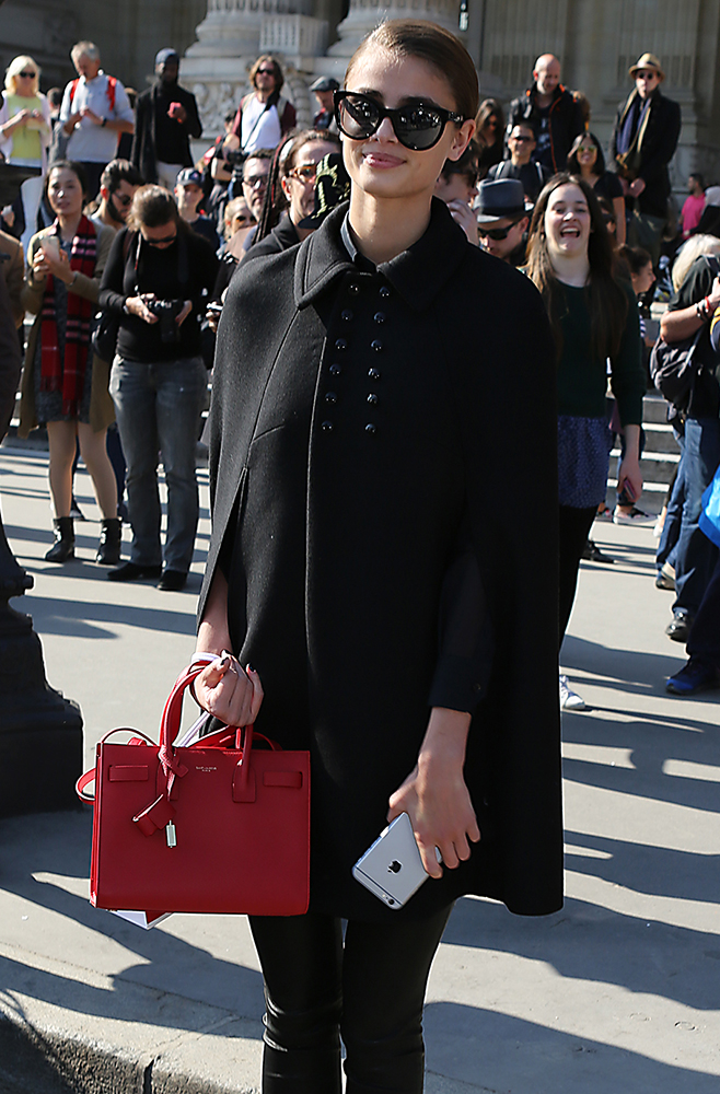 Taylor-Hill-Saint-Laurent-Sac-de-Jour-Tote