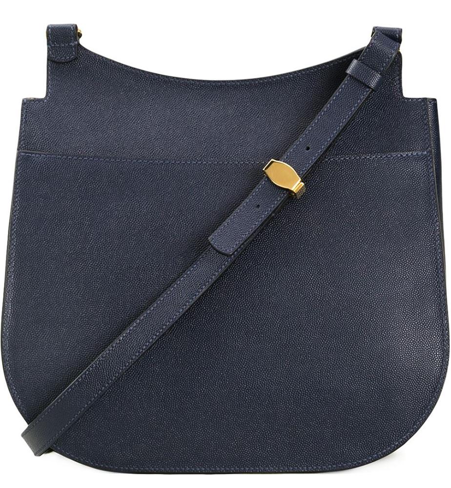The-Row-Large-Hunting-Shoulder-Bag