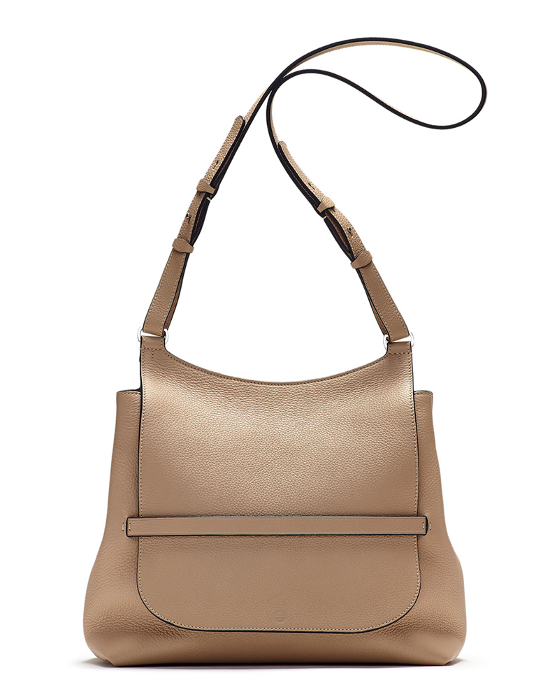 The-Row-Sideby-Shoulder-Bag