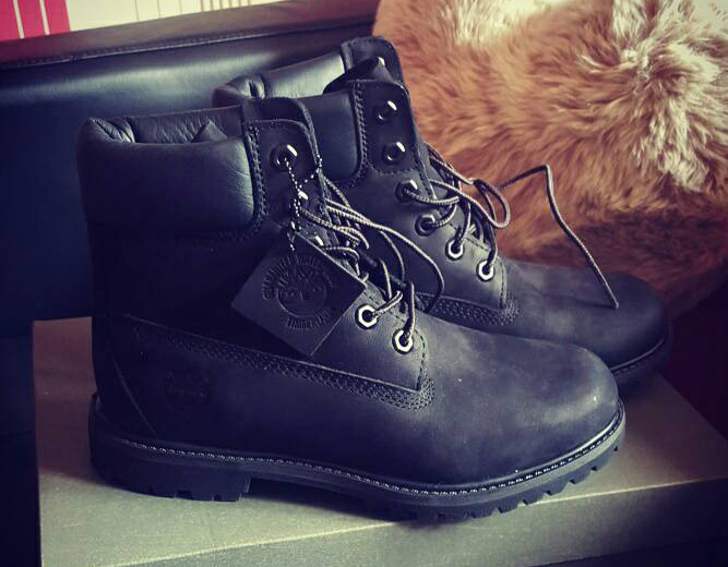 Timberland-Classic-Boots