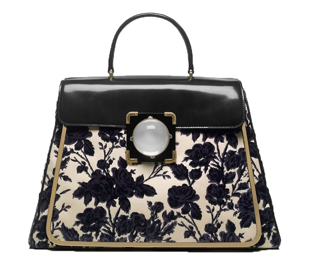 Tory-Burch-Floral-Vienna-Top-Handle-Bag