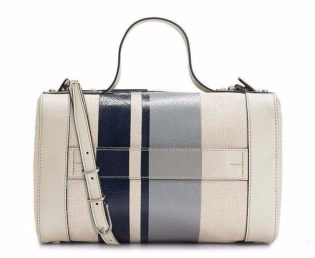 Tory-Burch-Leather-Stripe-Square-Satchel