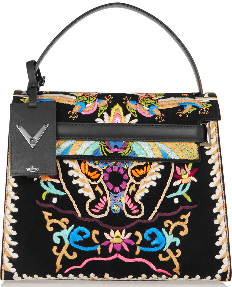 Valentino-My-Rockstud-Embroidered-Bag