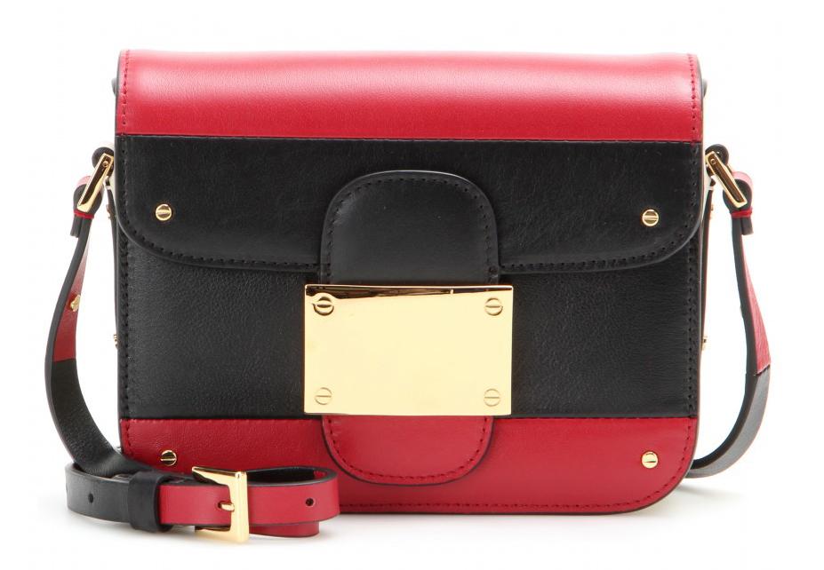 Valentino-Rivet-Mini-Shoulder-Bag