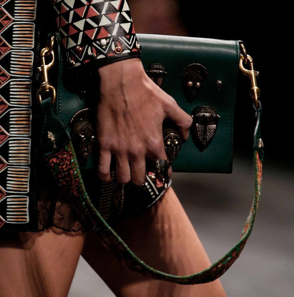 Valentino-Spring-2016-Bags-11