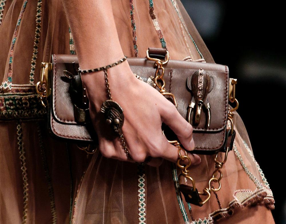 Valentino-Spring-2016-Bags-2