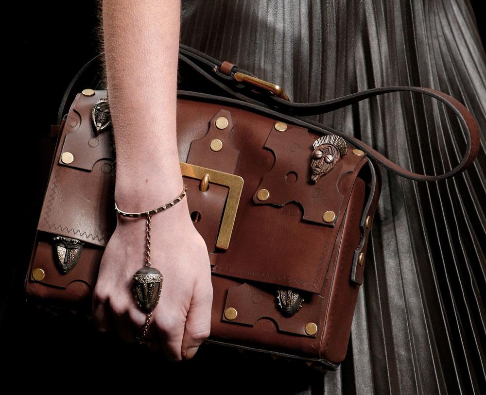 Valentino-Spring-2016-Bags-6