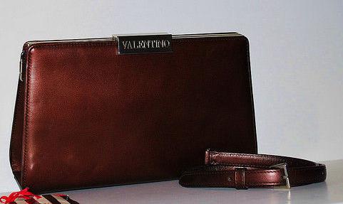 Valentino-Vintage-Clutch