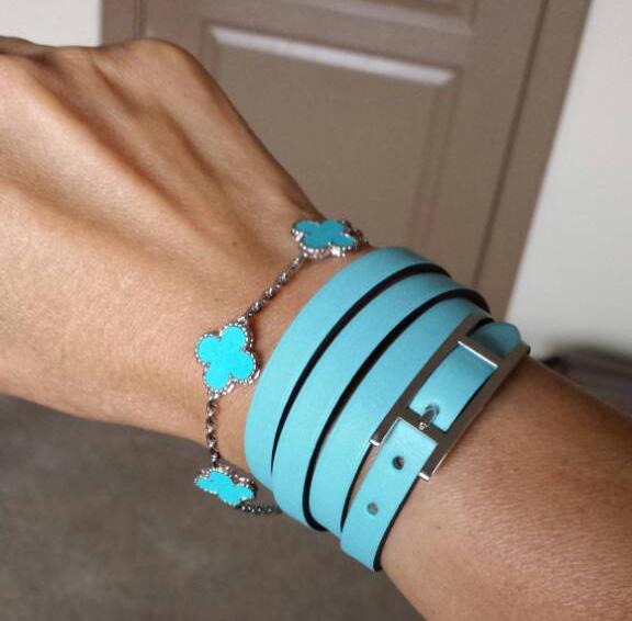 Van-Cleef-and-Hermes-Wrist-Stack
