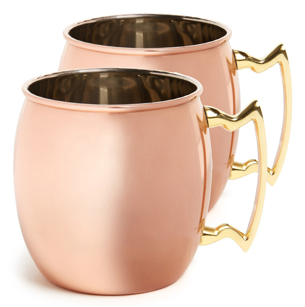 10-Strawberry-Street-Moscow-Mule-Copper-Mugs