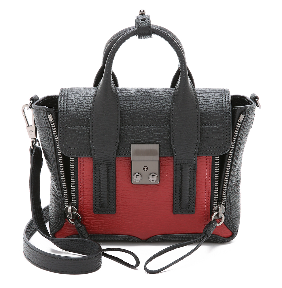 31-Phillip-Lim-Mini-Pashli-Bag