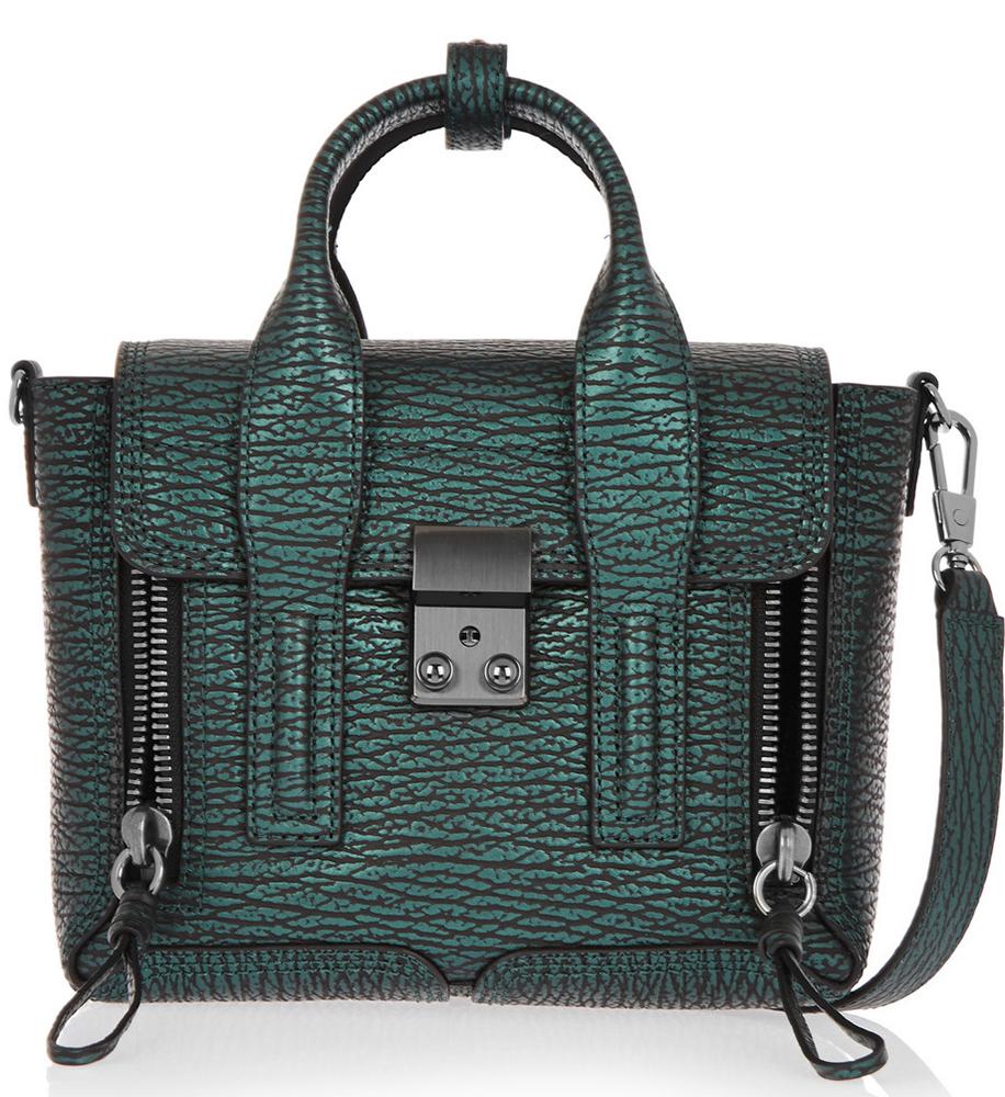 31-Phillip-Lim-Mini-Pashli-Bag