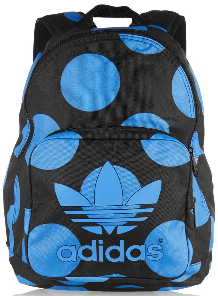 Adidas-x-Pharell-Williams-Dear-Baes-Backpack