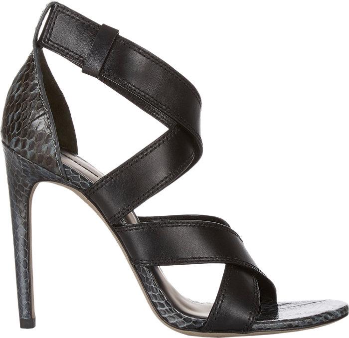 Alexander-Wang-Linda-Sandals