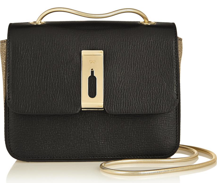 Anya-Hindmarch-Albion-Small-Shoulder-Bag