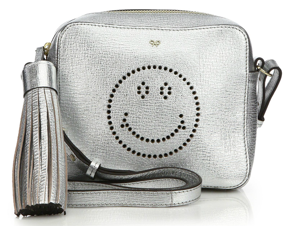 Anya-Hindmarch-Smiley-Face-Crossbody-Bag