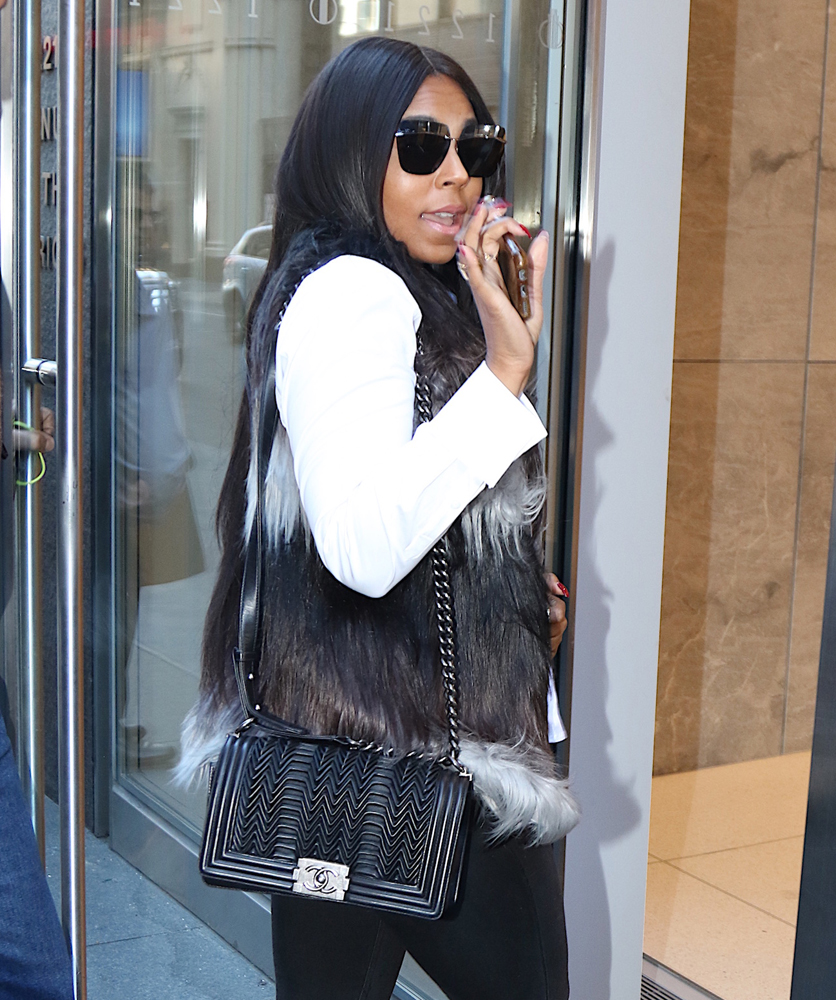 Ashanti-Chanel-Boy-Bag