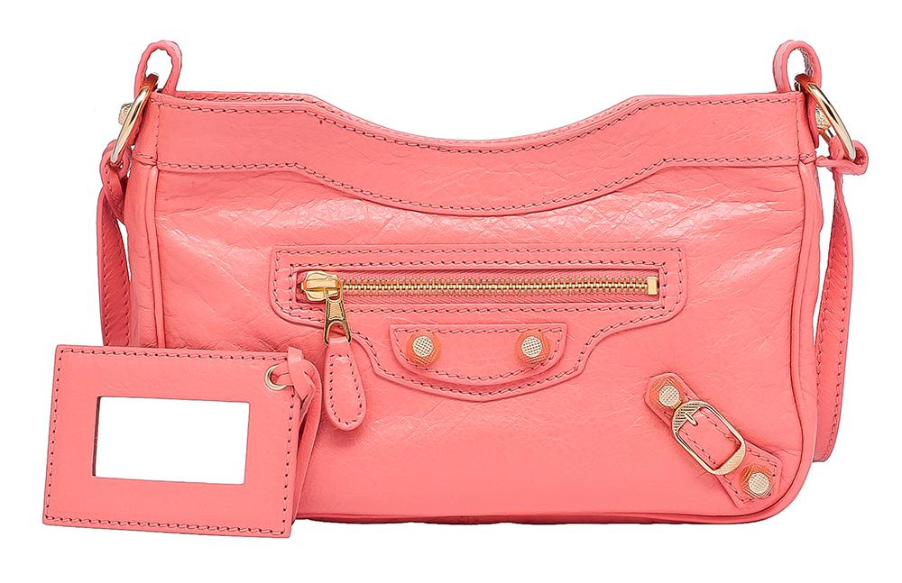 Balenciaga-Giant-Hip-Bag