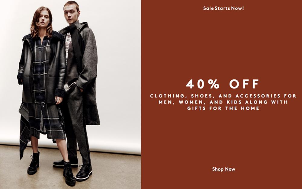 Barneys-Designer-Sale-Black-Friday-2015