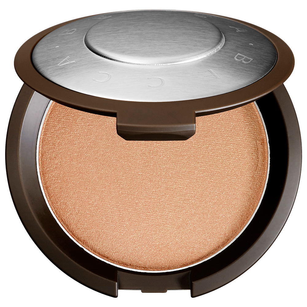 Becca-x-Jaclyn-Hill-Shimmering-Skin-Perfector-in-Champagne-Pop
