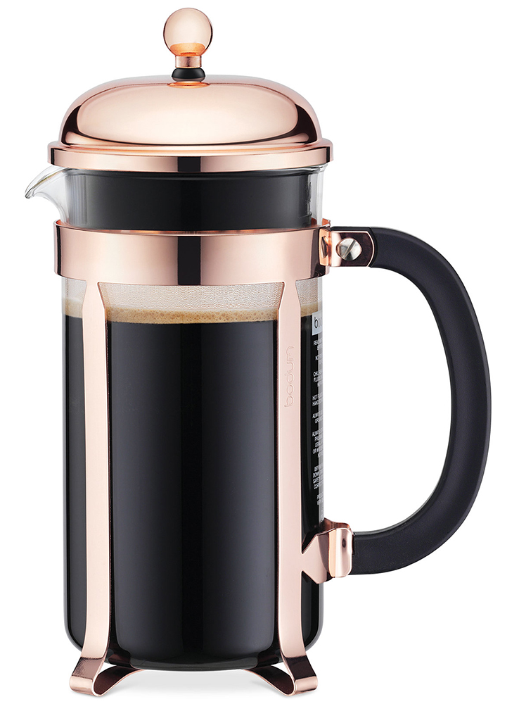 Bodum-8-Cup-Copper-French-Press