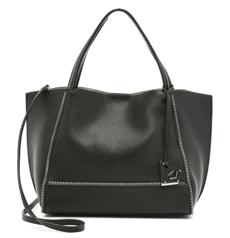 Botkier-East-West-Soho-Tote