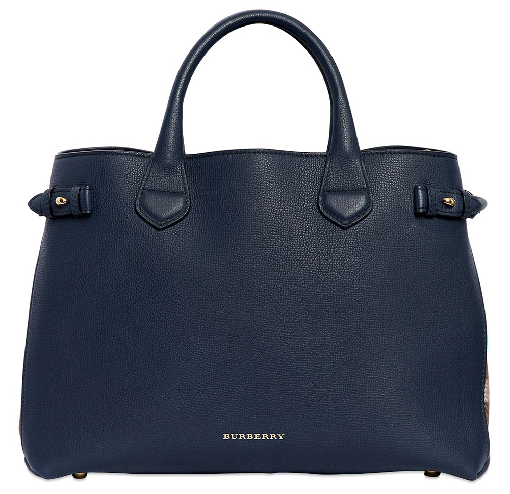 Burberry-Banner-Tote