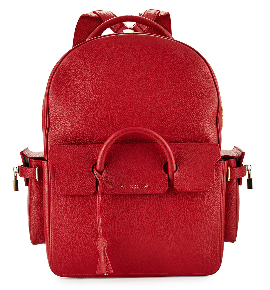 Buscemi-PHD-Large-Backpack