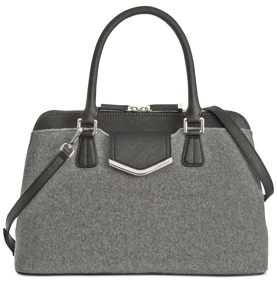 Calvin-Klein-On-My-Corner-Wool-Satchel