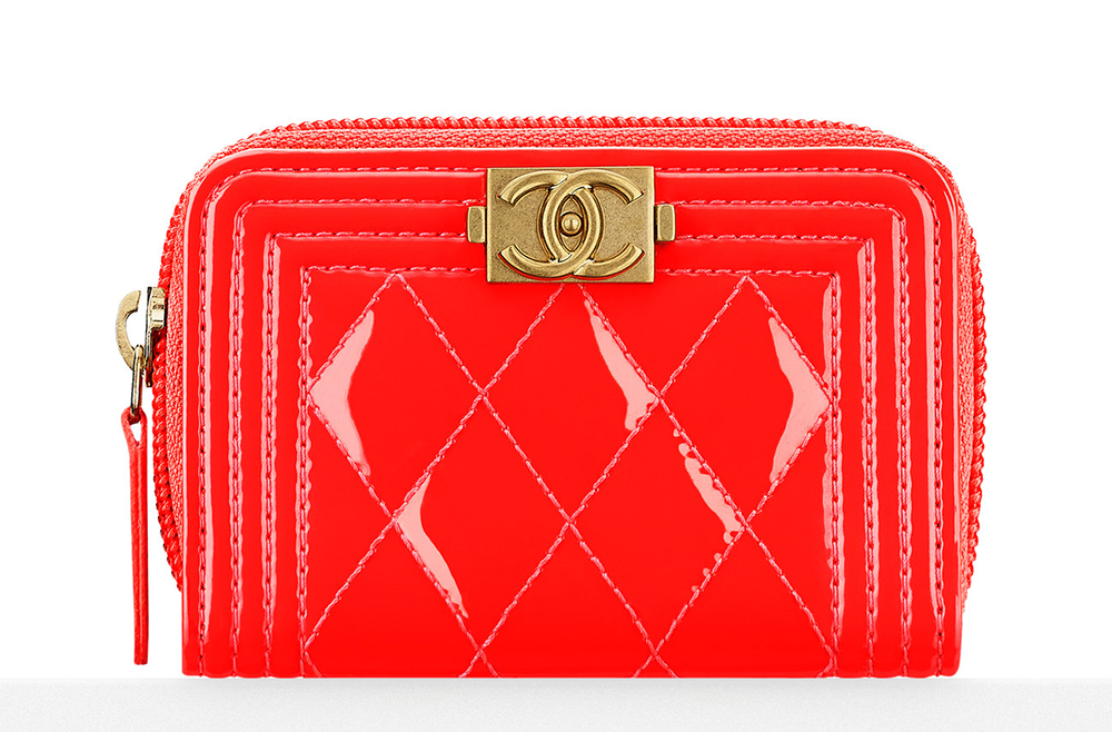Chanel-Boy-Patent-Coin-Purse-575