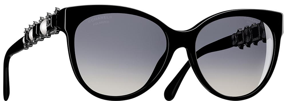 Chanel-Butterfly-Bijou-Sunglasses