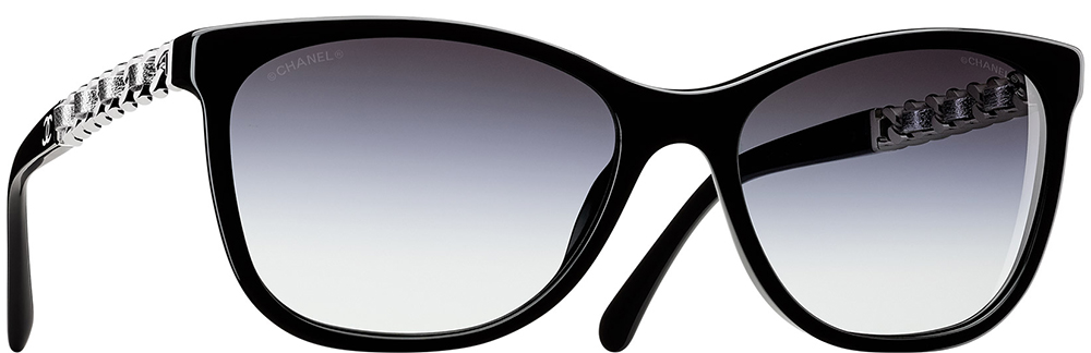 Chanel-Cat-Eye-Chain-Sunglasses