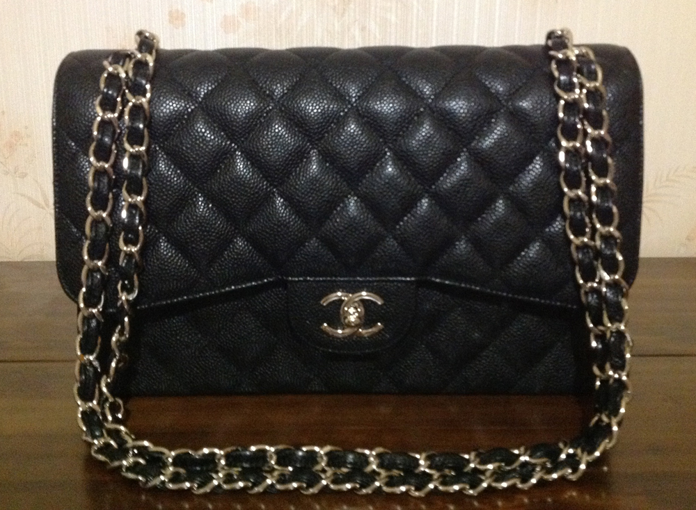 Chanel-Classic-Flap-Bag