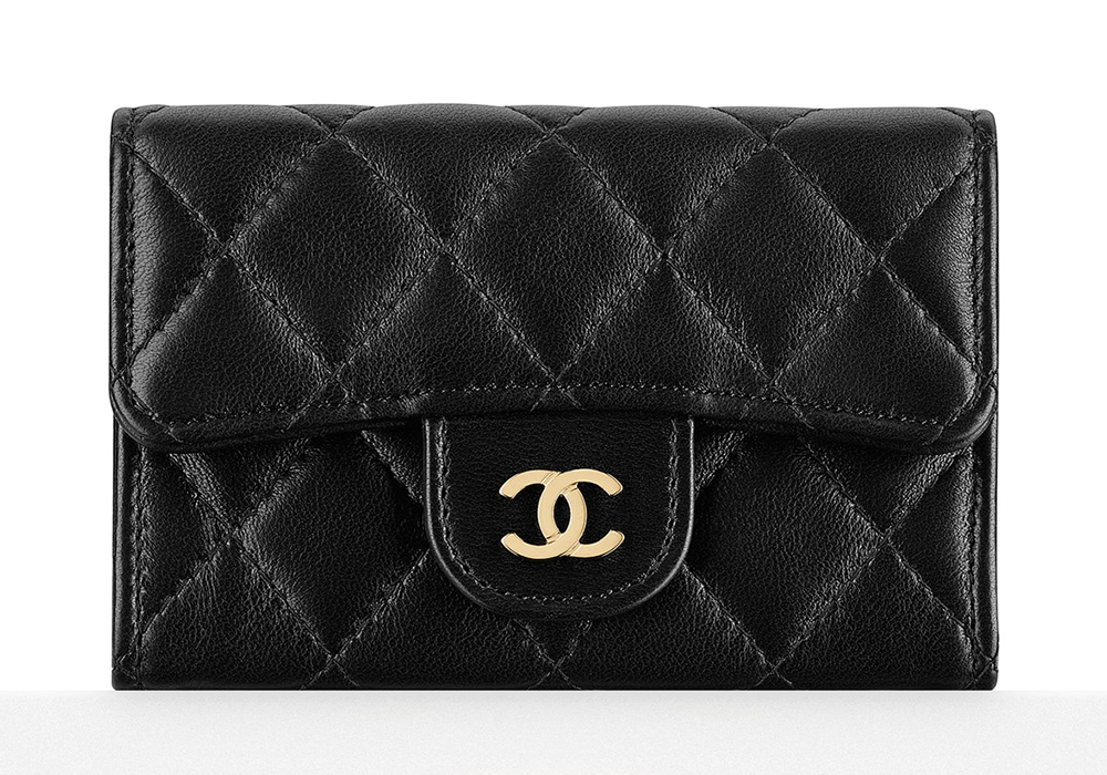 Chanel-Flap-Card-Holder-475