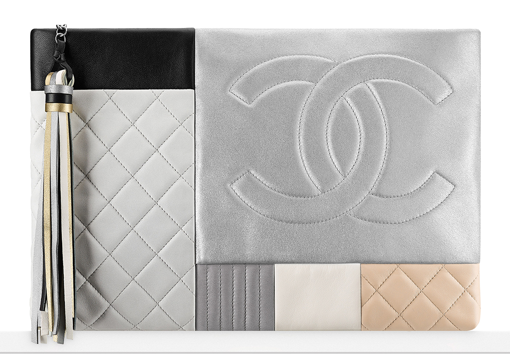 Chanel-Lambskin-Large-Patchwork-Pouch-1350