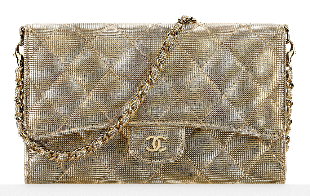 Chanel-Metallic-Wallet-with-Chain-Bag-1900