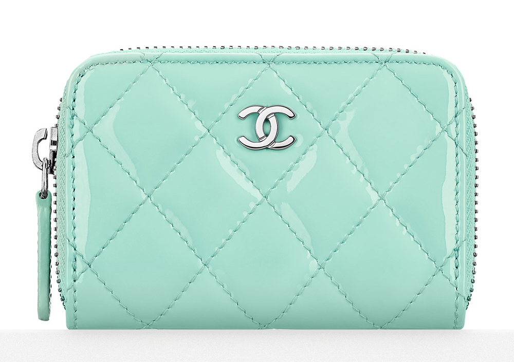 Chanel-Patent-Coin-Purse-475