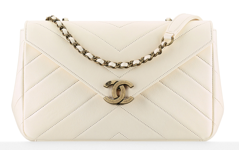 Chanel-Quilted-Flap-Bag-with-Removable-Pouch-3600