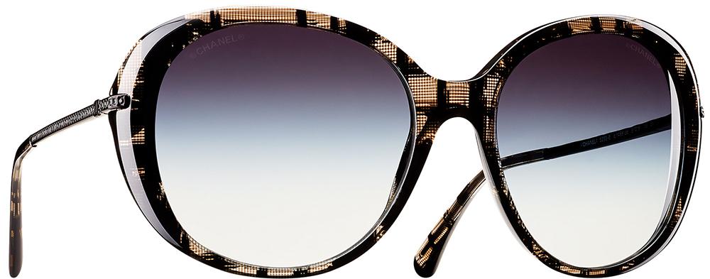 Chanel-Round-Bijou-Sunglasses