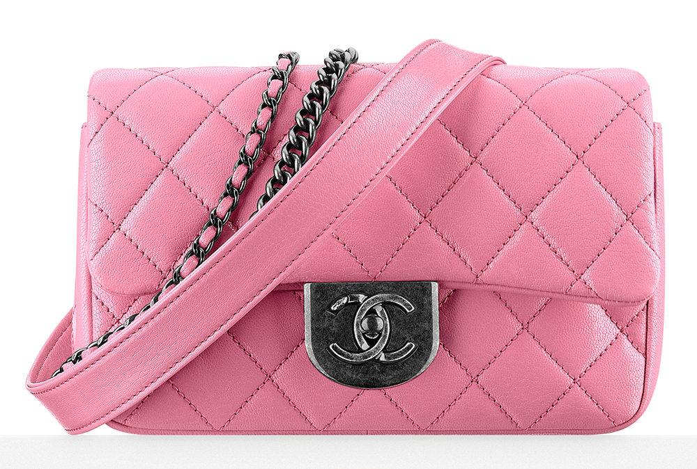 Chanel-Small-Flap-Bag-with-Waist-Chain-4200