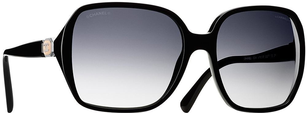 Chanel-Square-Bijou-Sunglasses